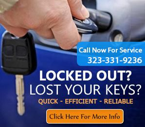 Locksmith Brentwood | Contact Us | 323-331-9236