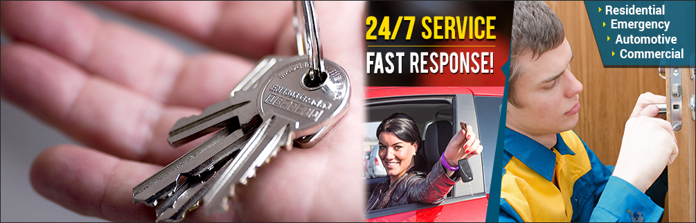 Locksmith Brentwood, CA | 323-331-9236 | Mobile Locksmith